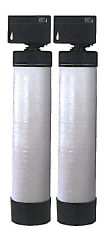 Sulfur Filtration System