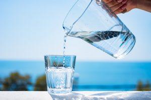 Ultrefiner II Drinking Water System Fredericksburg VA