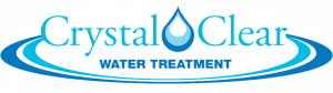 Crystal Clear Water Treatment